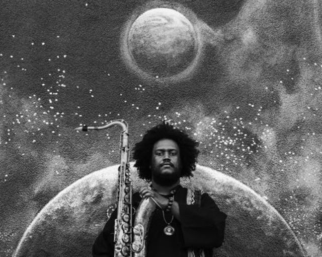 Kamasi Washington – Re Run Home [Single Review]