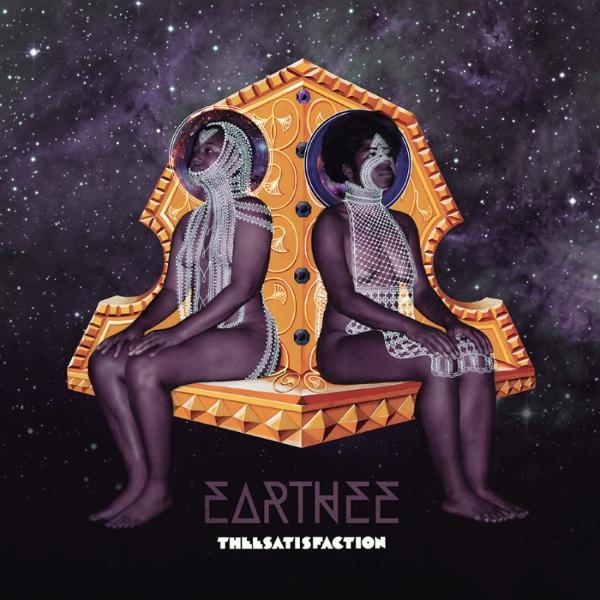 THEESatisfaction-EarthEE