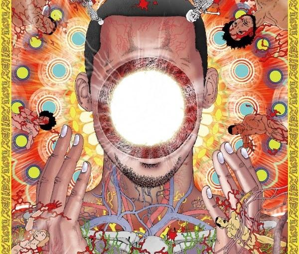 Flying Lotus – You're Dead! [AlbumReview]