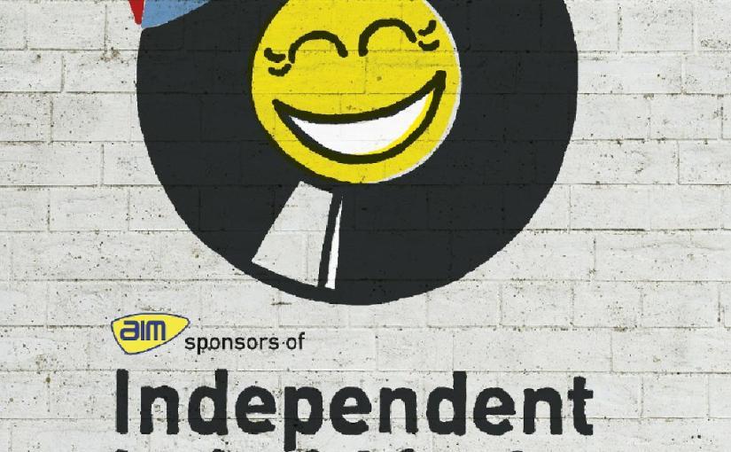 Independent Label MarketBristol