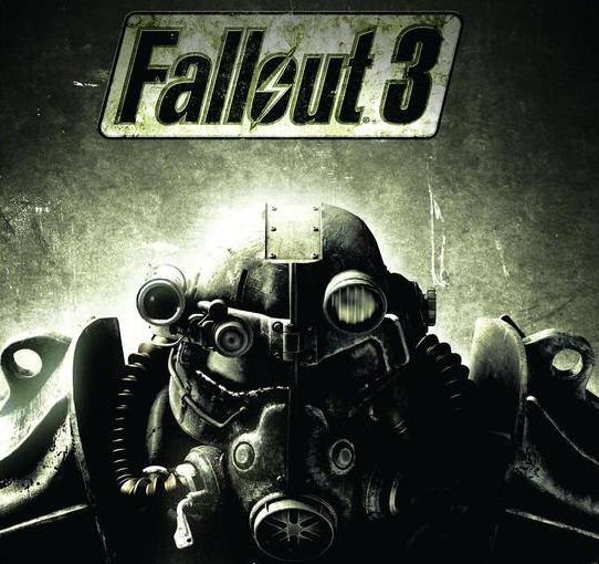 Fallout 3 Soundtrack