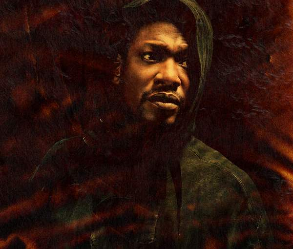 Roots Manuva – Bleeds [AlbumReview]