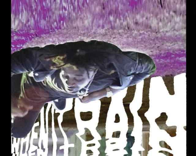 Danny Brown – When It Rain [SingleReview]