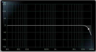 High Cut 16000 Hz Screen Shot.png